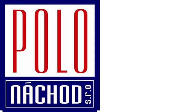 POLO Náchod